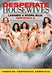 DESPERATE HOUSEWIVES-TERCEIRA-DISCO 1