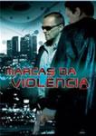 MARCAS DA VIOLENCIA