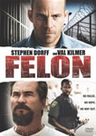 FELON-AREA 1
