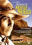 MEMORIAL DE MARIA MOURA-DISCO 1