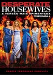 DESPERATE HOUSEWIVES-QUARTA-DISCO 4