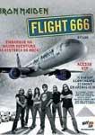 IRON MAIDEN-FLIGHT 666