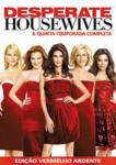 DESPERATE HOUSEWIVES-QUINTA-DISCO 3