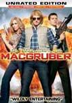 MACGRUBER-AREA 1