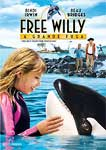 FREE WILLY-A GRANDE FUGA