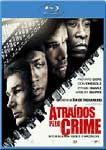 ATRAIDOS PELO CRIME (BLU-RAY)