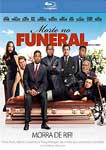 MORTE NO FUNERAL (BLU-RAY)