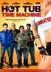 HOT TUB TIME MACHINE-AREA 1