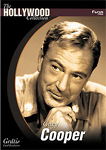THE HOLLYWOOD COLLECTION-GARY COOPER