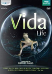 VIDA-LIFE DISCO 2