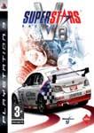SUPERSTARS V8 RACING (PS3)
