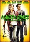 LEAVES OF GRASS-AREA 1