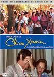 LINDOS CASOS COM CHICO XAVIER-DISCO 1