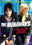 THE RUNAWAYS-AREA 1