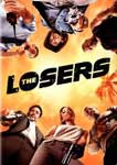 THE LOSERS-AREA 1