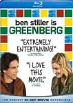 GREENBERG-AREA 1 (BLU-RAY)