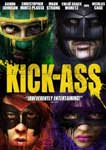 KICK-ASS-AREA 1