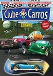 CLUBE DOS CARROS-VOL.1