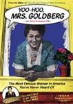 YOO-HOO, MRS. GOLDBERG-AREA 1