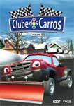 CLUBE DOS CARROS-VOL.1-DISCO 2