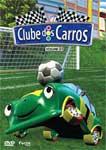 CLUBE DOS CARROS-VOL.1-DISCO 1