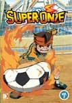 SUPER ONZE-VOL.1-DISCO 2