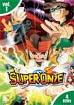 SUPER ONZE-VOL.1