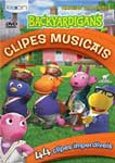 BACKYARDIGANS-CLIPES MUSICAIS-TERCEIRA T