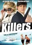KILLERS-AREA 1