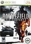 BATTLEFIELD-BAD COMPANY 2 (XBOX 360)