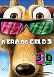 A ERA DO GELO 3 3D