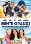 GENTE GRANDE