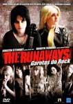 THE RUNAWAYS-GAROTAS DO ROCK