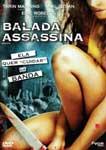 BALADA ASSASSINA