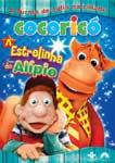 COCORICO-A ESTRELINHA DO ALIPIO