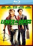 LEAVES OF GRASS-AREA 1 (BLU-RAY)