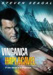 VINGANCA IMPLACAVEL