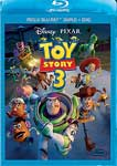 TOY STORY 3 (BLU-RAY)