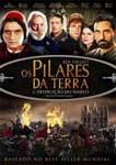 OS PILARES DA TERRA 1-DESTRUICAO DO TEMPLO