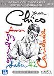 100 ANOS COM CHICO XAVIER-GRATIDAO E HOM