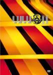 LULU SANTOS-MTV ACUSTICO II