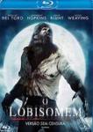 O LOBISOMEM (BLU-RAY)