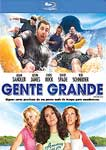 GENTE GRANDE (BLU-RAY)