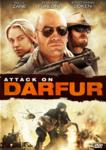 ATTACK ON DARFUR-AREA 1