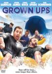 GROWN UPS-AREA 1