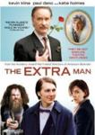 THE EXTRA MAN-AREA 1