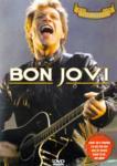 BON JOVI-THE BEST OF