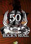 50 ANOS DE ROCK