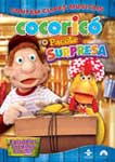 COCORICO-O PACOTE SURPRESA