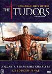 THE TUDORS-QUARTA TEMPORADA-DISCO 2